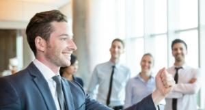 Le métier exaltant, à la fois impossible et merveilleux de chef d'entreprise : vous aimez sortir des sentiers battus, alors laissez-vous surprendre.