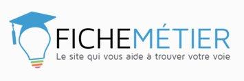 Fichemetier.fr le site qui vous aide à trouver votre voie